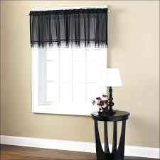 red bedroom curtains gray and red curtains best black white curtains ideas on living