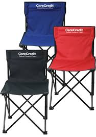 Foldable Outdoor Chairs Personalized Camping Chairs Discountmugs