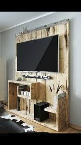 ideen fr tv wand die besten 25 tv wand ideen auf tv wand schwarz tv