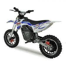 mini motocross bike 2fbc29661c2314330aa40dfdd51facd4 image 900x900 jpg