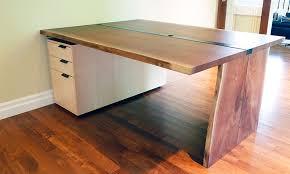 Custom Home Office Furniture Seattle - Custom home office furniture