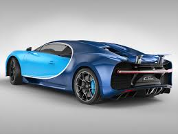 bugatti chiron 2017 bugatti chiron 2017 model 1146963 turbosquid