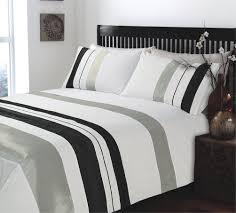 Bedding Sets Uk Bed Sets King Size Uk Infoz