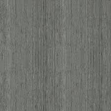 Slate Grey Laminate Flooring Slate Grasscloth Matte Laminate Sheet Formica 6324