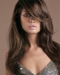 hairsyles that minimize the nose hairstyles that minimize flaws the hairstyle we choose can be one