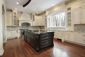 white kitchen cabinets with grey walls off white kitchen cabinets awesome f white kitchen cabinets with