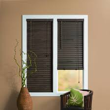 Allen And Roth Blinds Amazon Com Bali Blinds 2