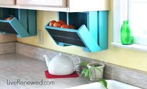 Bathroom Countertop Storage Counter Storage Drawers Bathroom Sink Cabinet