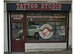 3 best tattoo shops in rhondda cynon taff threebestrated