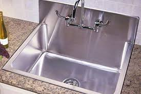 kitchen sink backsplash drop in stainless steel kitchen sinks home design ideas and pictures