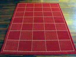 Flat Weave Runner Rugs Checked Flatweave Runners Rugs Centre