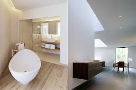 How To Do Minimalist Interior Design Nyceiling Inc News U0026 Articles Minimalist Style In Interior Design