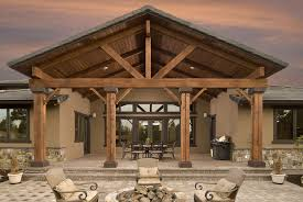 Patio Covers Seattle Aluminum Patio Covers Canada Patio Cover Options In Toronto