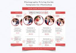 Wedding Photographer Cost Wedding Photography Cost Bycalin 17 Best Ideas About Wedding