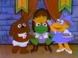 ten favorite muppet babies episodes muppet mindset