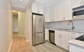 kitchen cabinets bronx ny cowboysr us