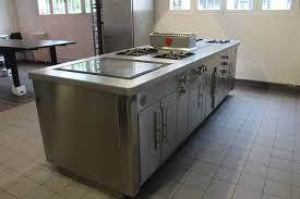 charvet cuisine piano charvet dans la cuisine professionnelle kitchen studio le