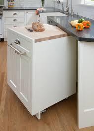 Kitchen Appliance Storage Ideas The 15 Most Popular Kitchen Storage Ideas On Houzz