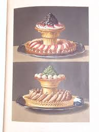 editeur livre cuisine le livre de cuisine edition edition originale com