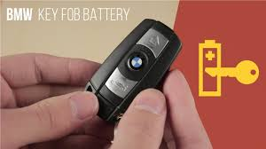 2006 bmw 325i key fob bmw key fob battery replacement comfort access