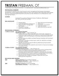 cover letter template microsoft word 2007 cover letter template free microsoft word cover letter resume