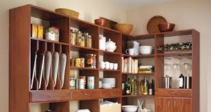 Kitchen Cabinets Northern Virginia Pantry Organizers Northern Virginia Area