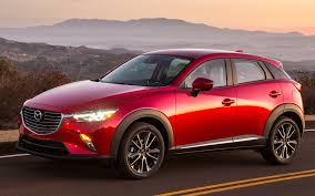 mazda z usa 2017 honda hr v vs 2017 mazda cx 3 compare cars
