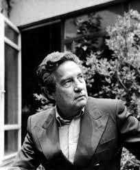 como se le llama al conjunto de poetas mejor conjunto de frases poetas mexicanos famosos