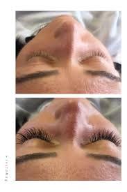 46 best eyelash extensions images on pinterest eyelashes
