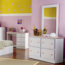 Bethesda Thrift Store Appleton by Lang Miami 4 Drawer Dresser U0026 Frame Mirror Combo Ahfa Dresser