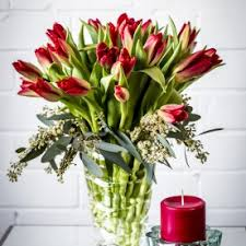 Flower Shops In Snellville Ga - flower delivery and florists in bloomnation