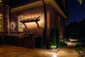 Landscaping Lighting Ideas Fashionable Portfolio Landscape Lighting Landscaping Walkway