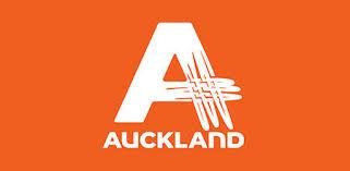 Convention Bureau Christchurch Canterbury Regional Convention Bureaux