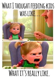 Parenting Meme - want a laugh 100 funny parenting meme s for you thebabylabel