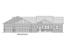 Kimball Hill Homes Floor Plans by Janesville Wi Homes With 3 Bedrooms For Sale Realty Solutions Group
