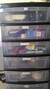 Home Office Organizers A Space Efficient Way To Organize Office Supplies San Diego