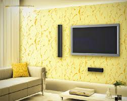interior painting for home awesome home wall painting colors pictures inspiration wall