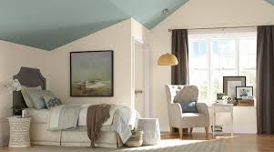 Ideas For A Spare Bedroom 10 Awesome Guest Bedroom Decorating Ideas