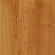Laminate Flooring Wax Furniture Color Laminate Yellow Color Laminate Flooring Wax