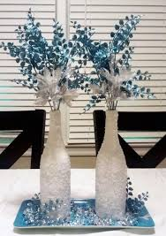 20 awesome winter decorating ideas u0026 tutorials decoration