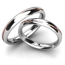 verighete cu diamant set verighete va04al wedding matching rings