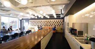 Office Kitchen Design Cool Office Kitchen Ideas Gosiadesign