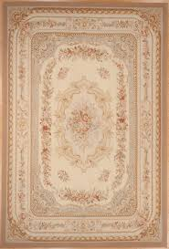 hand woven aubusson savonnerie tapestry the finest aubusson rugs