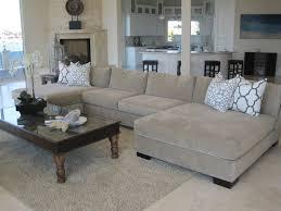 impressive oversized chaise lounge sofa thesofa in oversized chaise lounge sofa modern jpg