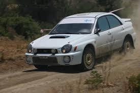 sti subaru 2004 file subaru impreza wrx sti n11 2004 cyprus rally 001 jpg