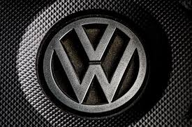 Australian Watchdog Sues Volkswagen For Alleged Diesel Emissions