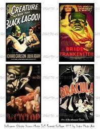 random movies bargain favorite movies shows and actors