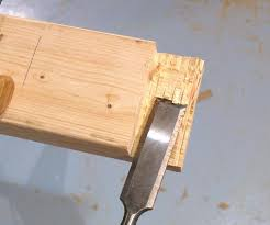 Sturdy Table How To Build A Table