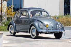 volkswagen beetle trunk in front thesamba com beetle split window 1938 53 vws view topic