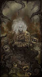 halloween scrolls background 303 best the elder scrolls images on pinterest the elder scrolls